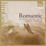 Romantic: HM Gold Collection (Limited Edition)