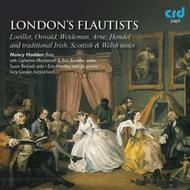 London�s Flautists
