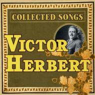 Victor Herbert - Collected Songs | New World Records NW80726
