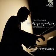 Beethoven - Moto Perpetuo