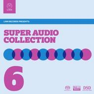 Super Audio Collection Vol.6