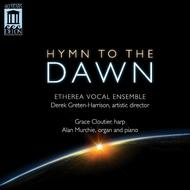 Hymn to the Dawn