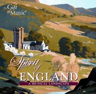 Spirit of England: A Musical Landscape