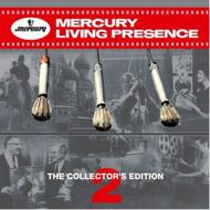 Mercury Living Presence: The Collector�s Edition Vol.2