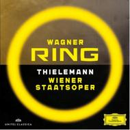 Wagner - Ring