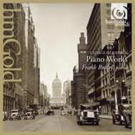 Gershwin - Piano Works