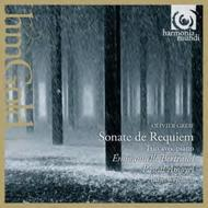 Olivier Grief - Sonate de Requiem, Trio avec piano