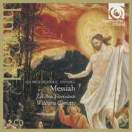 Handel - Messiah