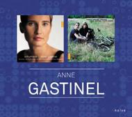 Anne Gastinel (Naive 15th Anniversary Limited Edition) | Naive NC40041