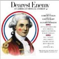 Dearest Enemy: An American Musical Comedy | New World Records NWR80749