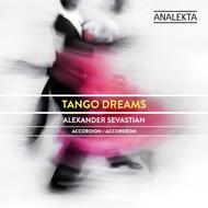 Tango Dreams | Analekta AN28767