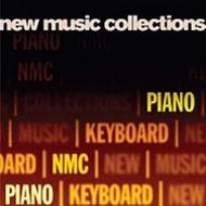 New Music Collections Vol.4: Piano | NMC Recordings NMCD207