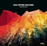 Nils Petter Molvaer - Switch | Sony 88883747742