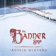 The Banner Saga | Reference Recordings FR708