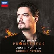 Beethoven - The Creatures of Prometheus | Decca 4786755