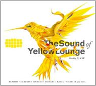 The Sound of Yellow Lounge 2 | Deutsche Grammophon 4820589