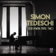 Gershwin: Take Two | ABC Classics ABC4810629