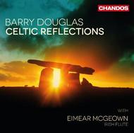 Celtic Reflections | Chandos CHAN10821