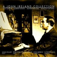 A John Ireland Collection | ASC ASCCD150