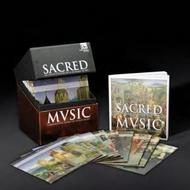Sacred Music (Limited Edition Box)