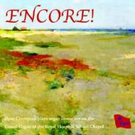 Encore! | Regent Records REGCD444