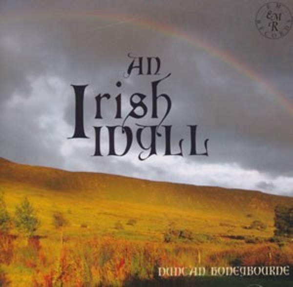An Irish Idyll | EM Records EMRCD024