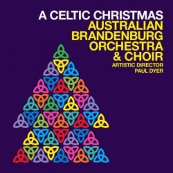 A Celtic Christmas | ABC Classics ABC4811317