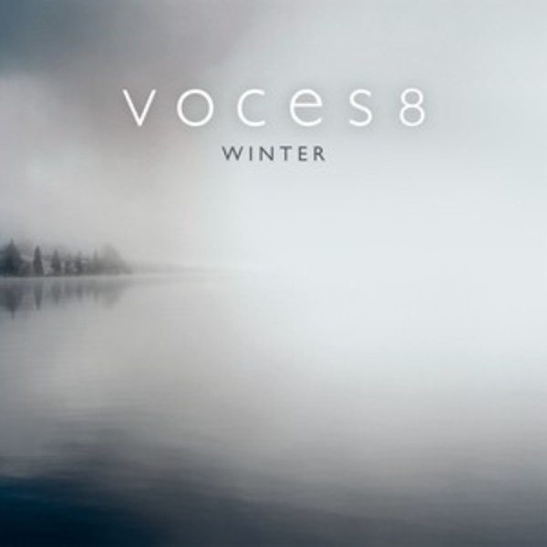 Voces8: Winter | Decca 4830968