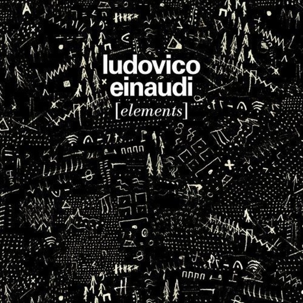 Einaudi - Elements (CD + DVD)