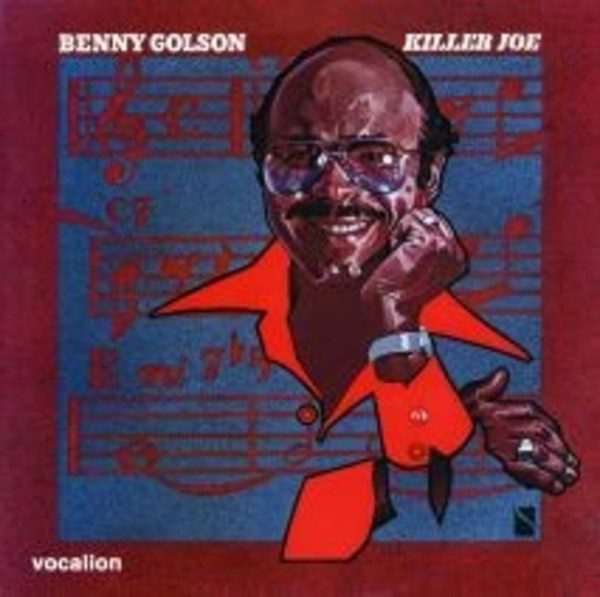 Benny Golson salary