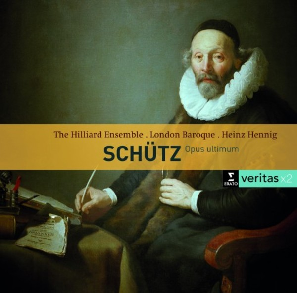 the life and times of composer heinrich schtz Musica poetica: the baroque before bach by jeff the program includes good-natured selections from heinrich ignaz and the life and times of sly & the.