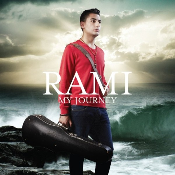 Rami: My Journey | Decca 4814826