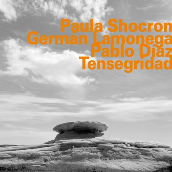 SLD Trio: Tensegridad | Hat Hut HATOLOGY742