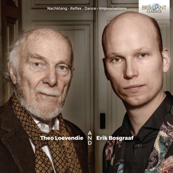 Lajos szekely psykoanalysens grand old man