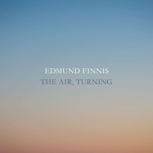 Finnis - The Air, Turning