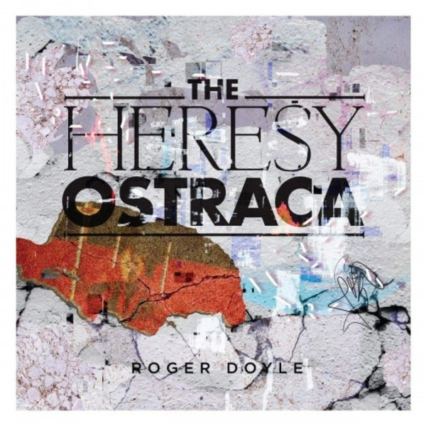 Roger Doyle - The Heresy Ostraca