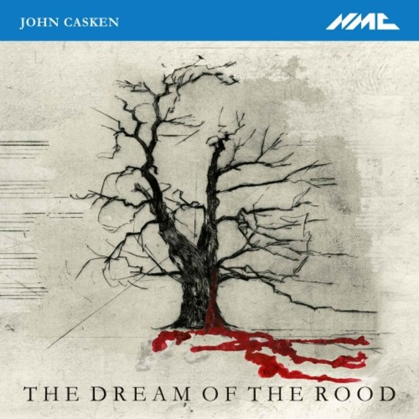 Casken - The Dream of the Rood