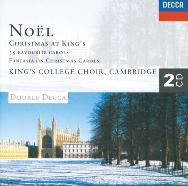 kings college favourite carols - 600×594