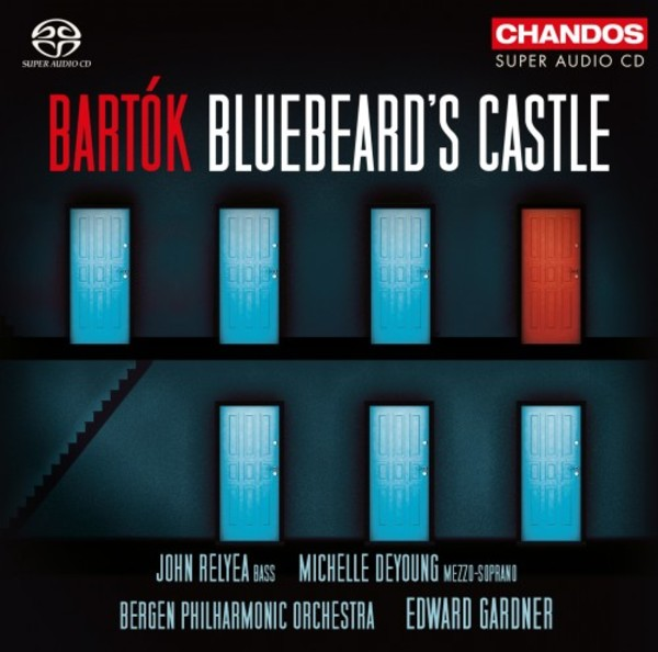 Europadisc classical music online CDs, DVDs and Blu-ray