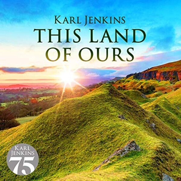 Jenkins - This Land of Ours