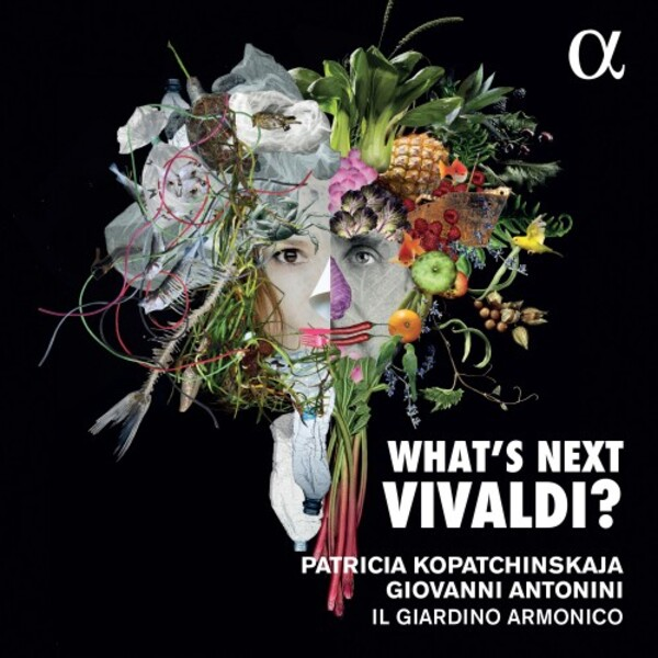 What�s Next Vivaldi