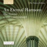 An Eternal Harmony | Coro COR16010