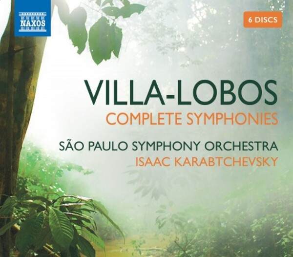 Villa-Lobos : Les symphonies - Page 2 1601647797_8506039