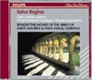Gregorian Chant | Philips 4208792