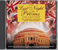 The Last Night of the Proms Collection | Philips 4541722