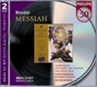 Handel: Messiah | Philips 4647032