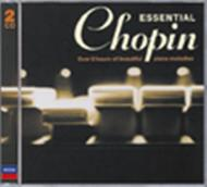Essential Chopin | Decca 4738762