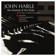 The Shadow Of The Duke | Harle HARLE004