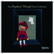 The Stephen Hough Piano Collection | Hyperion HOUGH1