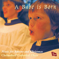A Babe is Born | Regent Records REGCD220